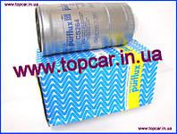 Фильтр топливный Renault Mascott 3.0D Purflux Франция CS264