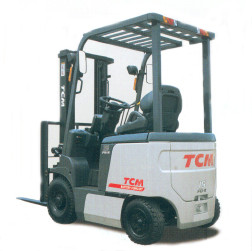 Запчасти TCM для вилочного погрузчика FB30-8