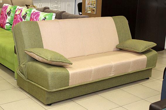раскладной диван купить в Одессе от торгового дома Naomi