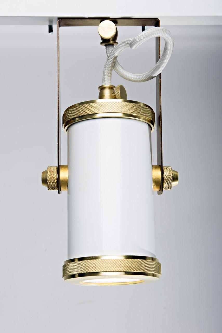 Подвесной светильник PikART 3Spots 3255