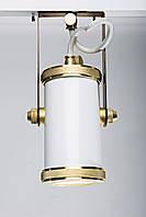 Подвесной светильник PikART 3Spots 3255, фото 1