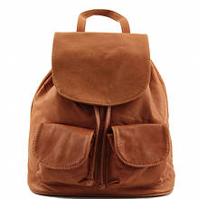 История возникновения рюкзака