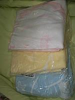 Байковое одеяло, фото 1