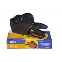 Этикет-пистолет Jolly JH8