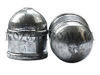 Пуля Вихрь-2 12 к (10 шт.)