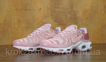 Кроссовки Nike Air Max Tn replica AAA