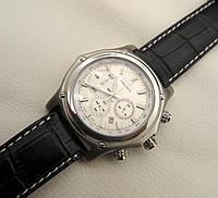 Часы мужские EBEL  ААА класса