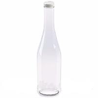 Бутылка Грааль с крышкой на 1000 мл EverGlass 11000-К
