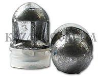 Пуля Вятка-2 12 к (10 шт.)