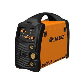 Сварочный полуавтомат Jasic MIG 160 (N219),