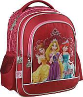 Ранец школьный каркасный KITE 2015 Princess 509 (P15-509S)