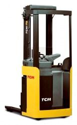 Запчасти TCM для штабелера AJN 200
