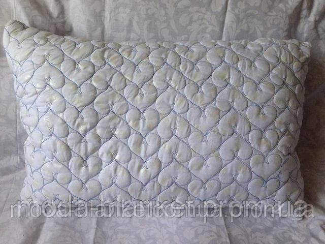 Одеяло. Одеяла. Одеяла оптом. Купить одеяло. Под одеялом. Детское одеяло. Одеяло отзывы. Одеяла и подушки. Верблюжье одеяло. Одеяло из шерсти. Размеры одеял. Одеяло своими руками. Магазин одеял. Одеяло на выписку. Лоскутное одеяло. Одеяло для новорожденного. Какое одеяло. Одеяло конверт. Пуховое одеяло. Овечье одеяло. Лучшие одеяла. Байковое одеяло. Одеяло цена. Ватное одеяло. Одеяло из верблюжьей шерсти. Тепло одеяло. Интернет одеяло. Одеяло бонбон. Одеяло теплое. Одеяло интернет магазин. Шерстяные одеяла. Как сшить одеяло. Одеяло можно. Спальные одеяла. Одеяло фото. Одеяла СПб. Одеяла из овечьей шерсти. Какое одеяло лучше. Одеяло женщины. Бамбуковое одеяло. Конверт одеяло на выписку. Одеяло купить магазин. Коляска накрытая одеялом. Недорогие одеяла. Порно одеяло. Одеяло видео. Одеяло купить. Одеяло ТЕП. Одеяло детское. Одеяло Дормео. Одеяло на английском. Одеяло летнее. Одеяло руно. Одеяло из овечьей шерсти. Одеяло 4 сезона. Одеяло на украинском. Одеяло. Одеяло английский. Одеяло армейское. Одеяло алое вера. Одеяло армейское купить Киев. Одеяло акриловое. Одеяло антиаллергенное руно дуэт на кнопках. Одеяло алоэ вера отзывы. Одеяло аскона. Одеяло антистресс. Одеяло Алматы. Одеяло а элита. Одеяло а элита отзывы. А это одеяло царевны молодой. А это одеяло сползло. А под одеялом. А лунка под одеялом. А это просто одеяло. А ты под одеялом. Одеяло бамбуковое. Одеяло байковое. Одеяло бамбук. Одеяло бомбон. Одеяло Биллербек купить Киев. Одеяло бамбук отзывы. Одеяло бамбуковое купить. Одеяло бон бон. Одеяло байковое детское. Одеяло б/у. х/б одеяло. Ватное одеяло б/у. куплю одеяло б/у. Одеяло Влади. Одеяло в роддом. Одеяло ватное. Одеяло в детскую кроватку. Одеяло верблюжье. Одеяло в коляску. Одеяло венето. Одеяло во сне. Одеяло ватное на олх. Одеяло ватное Киев. В одеяло спрячусь вместе с головой. В одеяло укуталась. Одеяло в стиле пэчворк. Одеяло в пододеяльник. Одеяло в кроватку для новорожденного. Одеяло в Алматы. Одеяло в детскую кроватку размер.  Одеяло детское. Одеял