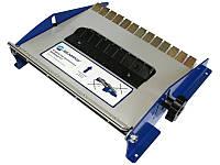 Устройство прижимное БЕЛМАШ УП-2000 для Мастер-Практик 2000, БЕЛМАШ СДМ-2000.