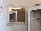 """Зеркало """"Греция"""", фото 2"""