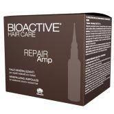 BIOACTIVE HC REPAIR AMP Восстанавливающий минеральный лосьон в ампулах, 10*10 мл