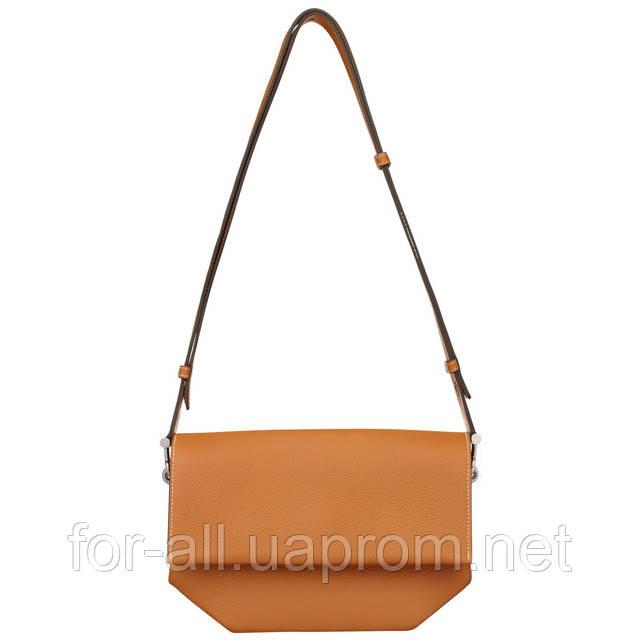 Новая коллекция сумок Opli Clutch Bag от Hermes