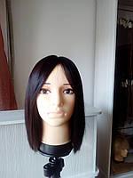 Парик из славянских волос Синди