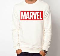 "Толстовка ""Marvel"""