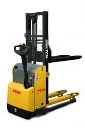 Запчасти TCM для штабелера PSD 125