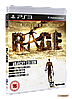 RAGE Anarchy Edition PS3 (441)
