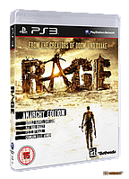 RAGE Anarchy Edition PS3 (441)
