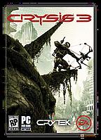 Crysis 3 (470)