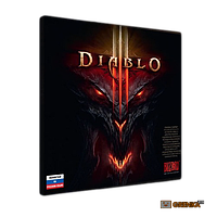 DIABLO III (642)