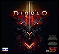 DIABLO 3 | ДИАБЛО 3 (785)