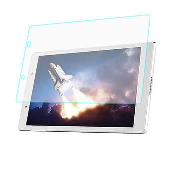 Захисне і загартоване скло для Lenovo Tab 4 8 (TB-X8504)