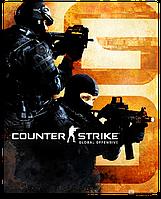 Counter-Strike: Global Offensive Steam Gift - RU (908)