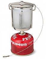 Газовая лампа Primus Mimer с пьезоподжигом