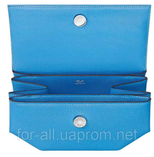 Новая модель Opli Clutch Bag