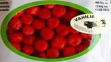 Воздушное тесто Cukk, Ваниль (красный), макси, 30гр., фото 2