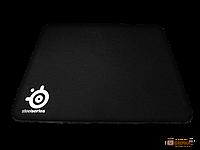 SteelSeries QcK (63004) (1176)