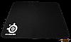 SteelSeries QcK Mass (63010) (1179)