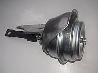 Клапан актуатор Mercedes Sprinter 2.2 CDi