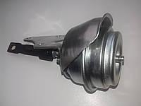Клапан турбины Mercedes Sprinter 2.2 CDi