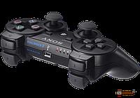 Dualshock Black для Sony Playstation 3 (1260)