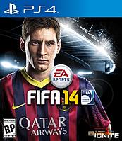 FIFA 14 PS4 (1326)