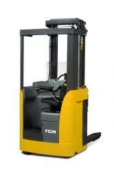Запчасти TCM для штабелера XJN 200