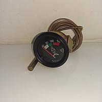 Указатель температуры воды мех. УТ-200 (Юбана)