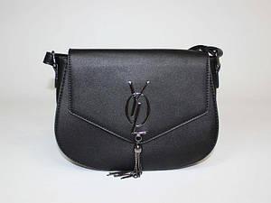 Женская сумочка на плечевом ремне