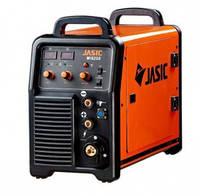 Сварочный полуавтомат Jasic MIG 250 (N208) без горелки