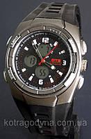 Спортивные часы OTS T8010G