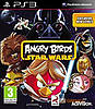 Angry Birds Star Wars PS3 (1605)