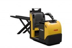 Запчасти TCM для подборщика заказов PPS 200