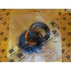 Ремкомплект гидроцилиндра JCB 991/00021