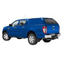 Кунг для Ford Ranger DC Road Ranger RH04 Profi