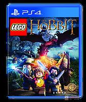 LEGO The Hobbit PS4 (1961)